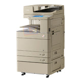 Canon ImageRunner Advance C5240A A3 Color Laser Multifunction Printer | ABD Office Solutions