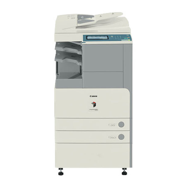 Canon ImageRunner 3030 A3 Monochrome Laser Multifunction Printer | ABD Office Solutions