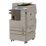Canon ImageRunner Advance 4035 A3 Mono Laser Multifunction Printer | ABD Office Solutions