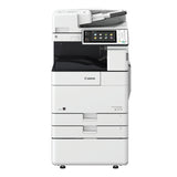 Canon ImageRunner Advance C3530i A3 Color Laser Multifunction Printer