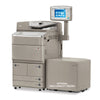 Canon ImageRunner Advance 8095 A3 Mono Laser Multifunction Printer | ABD Office Solutions