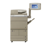 Canon ImageRunner Advance 8095 A3 Mono MFP - Refurbished | ABD Office Solutions