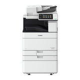 Canon ImageRunner Advance C5535i A3 Color Laser Multifunction Printer | ABD Office Solutions