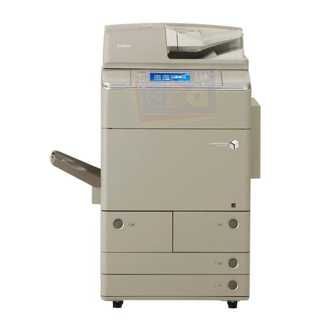 Canon ImageRunner Advance C7260 A3 Color MFP - Refurbished | ABD Office Solutions