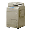 Canon ImageRunner Advance C7260 A3 Color Laser Multifunction Printer - Demo Unit | ABD Office Solutions