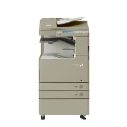 Canon ImageRunner Advance C2030 - Refurbished