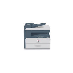 Canon ImageRunner 1025N - Refurbished