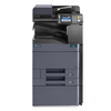 Copystar CS 306ci A4 Color Laser Multifunction Printer