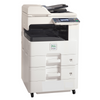 Kyocera ECOSYS FS-6530MFP A3 Mono Laser Multifunction Printer