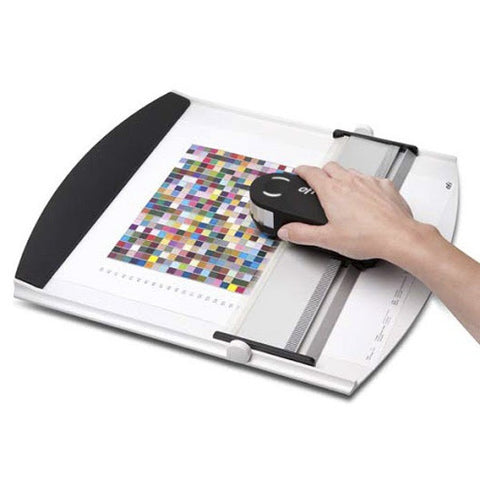 EFI ES-2000 Spectrophotometer Kit for Color Calibration