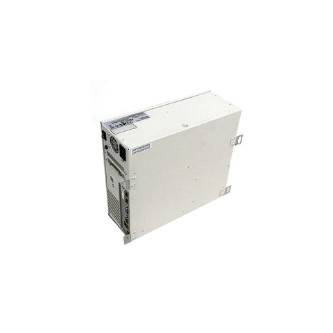 EFI Fiery Network Server XN1 for Xerox WorkCentre 7800 Series - Used | ABD Office Solutions