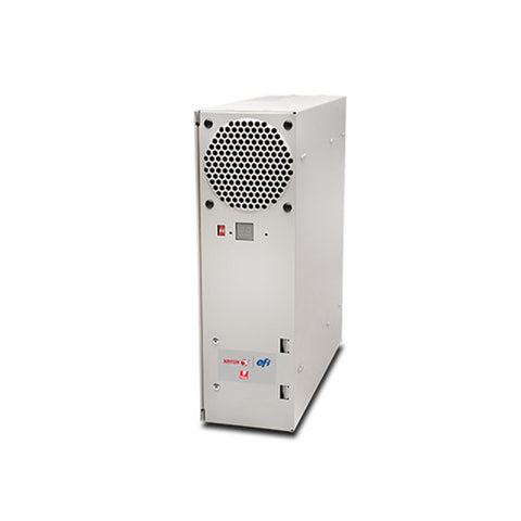 Xerox 2PA EX-i 180 Print Server Powered by Fiery for the Xerox Versant 180