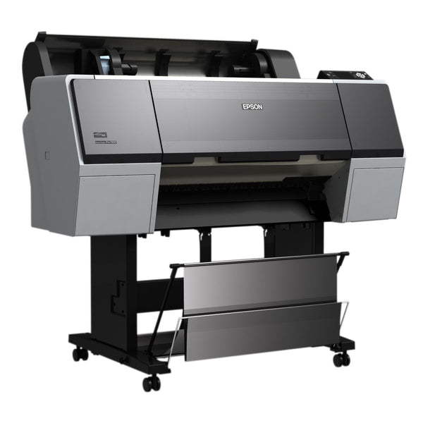 Epson SureColor P7000 24-inch Color Inkjet Wide Format Printer