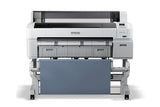 "Epson SureColor T5270D Dual Roll Edition 36"" Wide Format Printer"