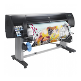 HP DesignJet Z6600 60-inch Single Roll Color Wide Format Printer