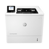 HP LaserJet Managed E60065 A4 Mono Printer