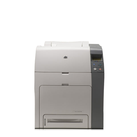 HP Color LaserJet 4700 A4 Color Laser Printer | ABD Office Solutions