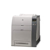 HP Color LaserJet 4700 A4 Color Laser Printer - Refurbished | ABD Office Solutions