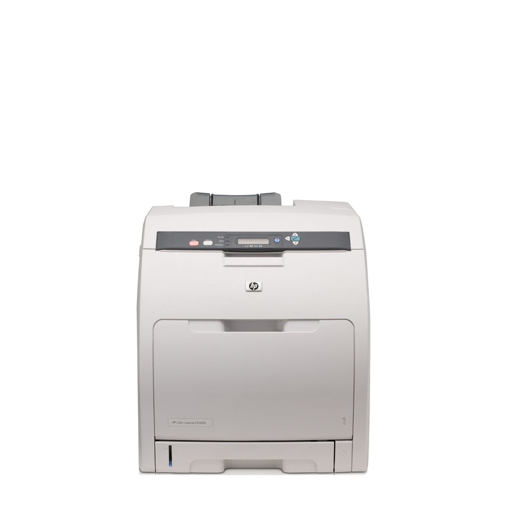 HP 3505 PRINTER TREIBER WINDOWS 7