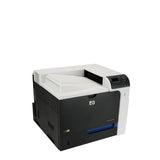 HP Color LaserJet Enterprise CP4025 A4 Color Laser Printer - Refurbished | ABD Office Solutions