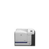 HP LaserJet Enterprise 500 M551dn A4 Color Laser Printer - Refurbished | ABD Office Solutions