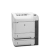 HP LaserJet Enterprise 600 M602x A4 Mono Laser Printer | ABD Office Solutions