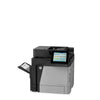 HP LaserJet Enterprise MFP M630 A4 Mono Laser Multifunction Printer | ABD Office Solutions
