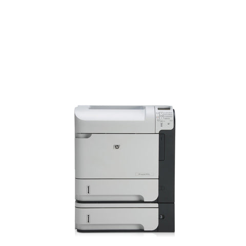 HP Laserjet P4515 A4 Mono Laser Printer - Refurbished | ABD Office Solutions