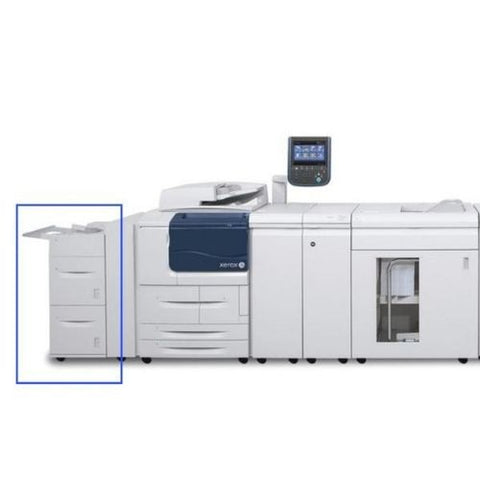 High Capacity Feeder (ACH) for Xerox D95/D110/D125