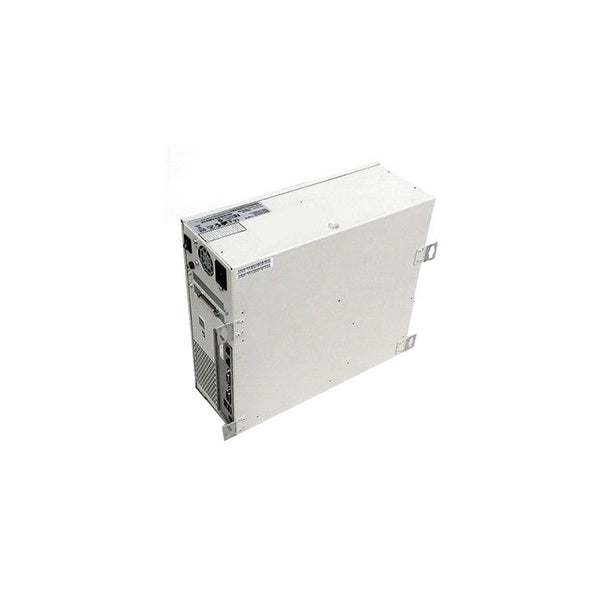 Integrated Fiery Color Server XXY for Xerox 550 and Xerox 560