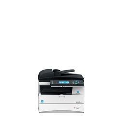 Konica Minolta BizHub 25 - Refurbished