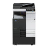 Konica Minolta BizHub 368 A3 Mono MFP - Refurbished | ABD Office Solutions