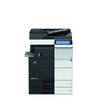 Konica Minolta BizHub 454e A3 Mono MFP - Refurbished | ABD Office Solutions