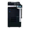 Konica Minolta Bizhub 652 A3 Mono MFP - Refurbished | ABD Office Solutions