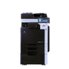 Konica Minolta Bizhub C220 A3 Color MFP - Refurbished | ABD Office Solutions