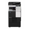 Konica Minolta BizHub C287 A3 Color MFP - Refurbished | ABD Office Solutions