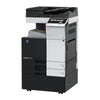 Konica Minolta Bizhub C308 A3 Color MFP - Refurbished | ABD Office Solutions