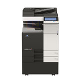 Konica Minolta Bizhub C364 A3 Color MFP - Refurbished | ABD Office Solutions