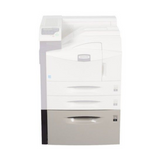 Kyocera PF-750 3,000 Sheet Paper Trays
