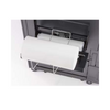 Kyocera Banner Guide 10 MPT Guide Attachment
