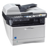 Kyocera ECOSYS M2535dn A4 Mono Laser Multifunction Printer