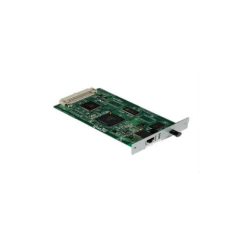 Kyocera IB-50 Gigabit Ethernet Board for Dual NIC