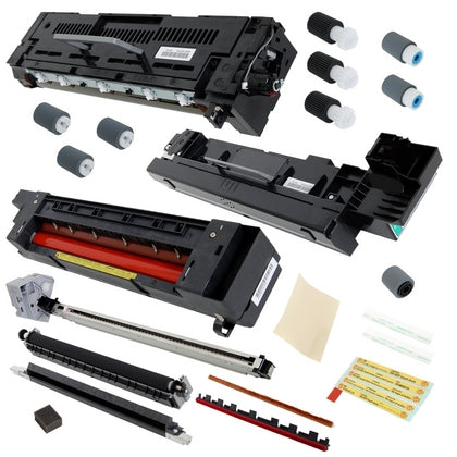 Genuine Kyocera MK-710 (MK710) Maintenance Kit