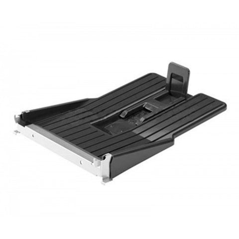 Kyocera PT-320 250 Sheet Face-Up Rear Output Tray