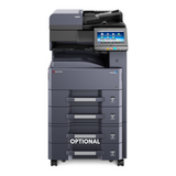 Kyocera TASKalfa 3511i A3 Mono Laser Multifunction Printer