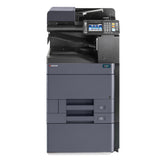Kyocera TASKalfa 306ci A4 Color Laser Multifunction Printer