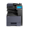 Kyocera TASKalfa 508ci A4 Color Laser Multifunction Printer - Brand New