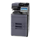 Kyocera TASKalfa 5002i A3 Mono Laser Multifunction Printer