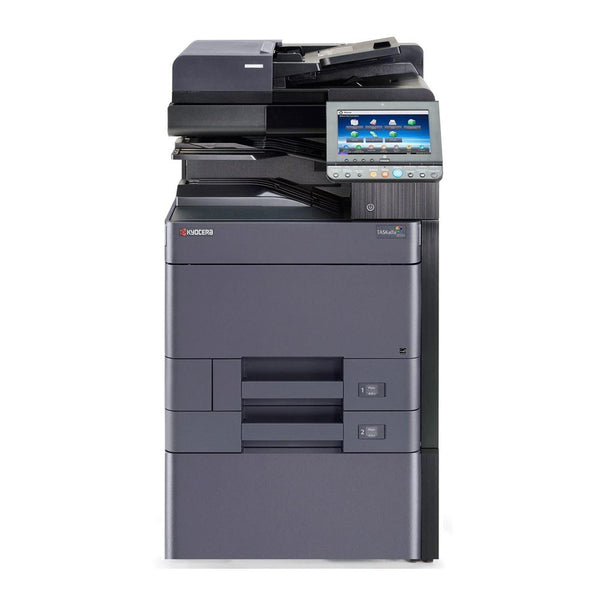 Kyocera TASKalfa 4002i A3 Mono Laser Multifunction Printer