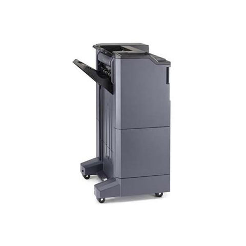 Kyocera DF-7110 4,000-Sheet Finisher (65 Sheet Staple)